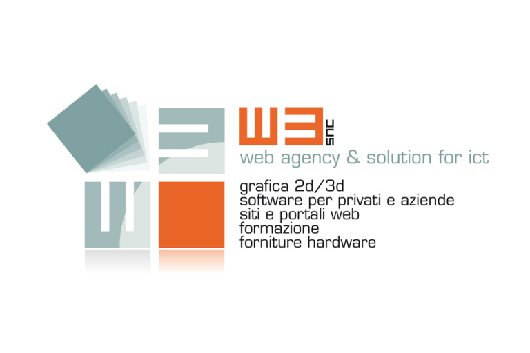 web-agency-salerno